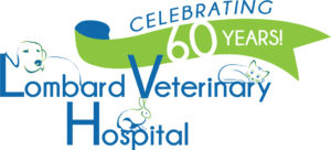 lombardveterinarylogo_60th-2LINE-color